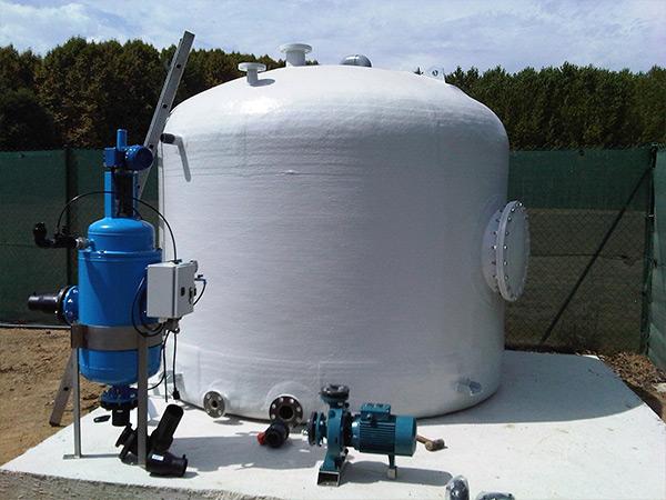 reutilizacion-aguas-industriales