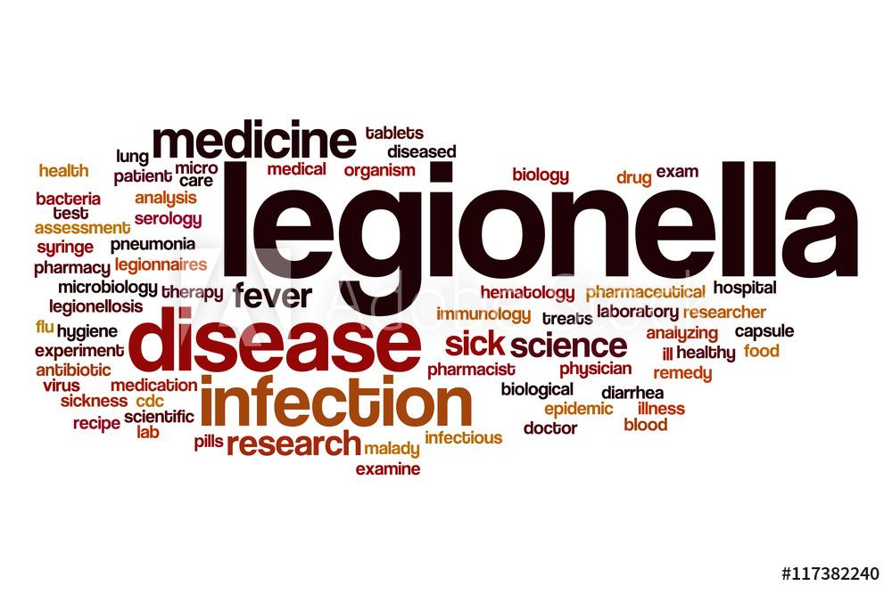 titulo-Legionella.jpeg
