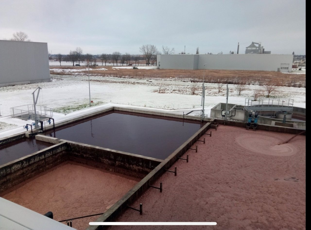 Depuradora-Aguas-Residuales-Industriales-en-Polonia-1280x944.jpg