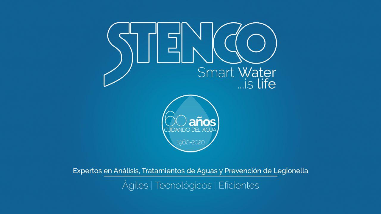 fondo_PC_Stenco-def-1280x720.jpg