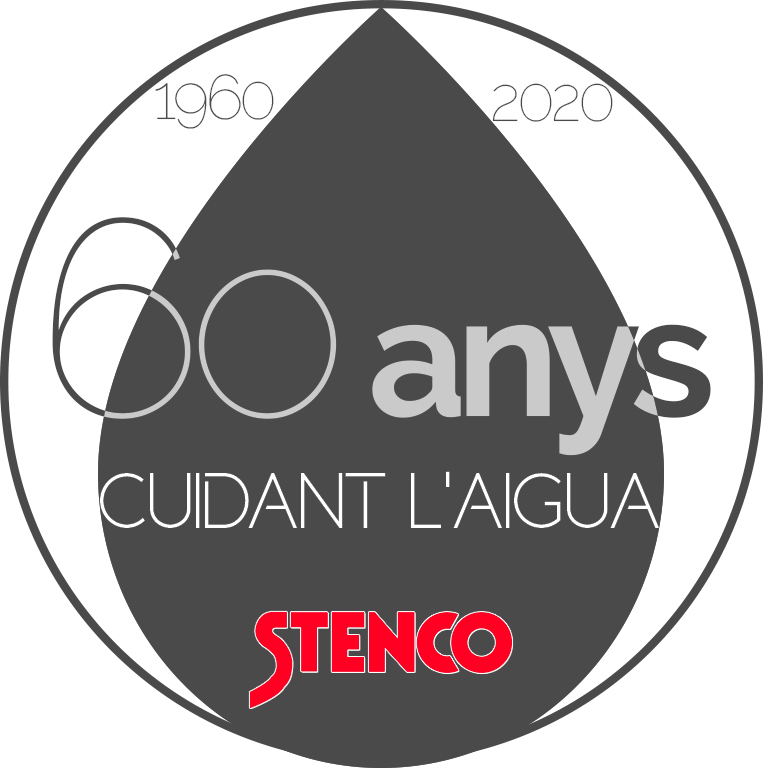Logo-60-aniversari4_cat.jpg