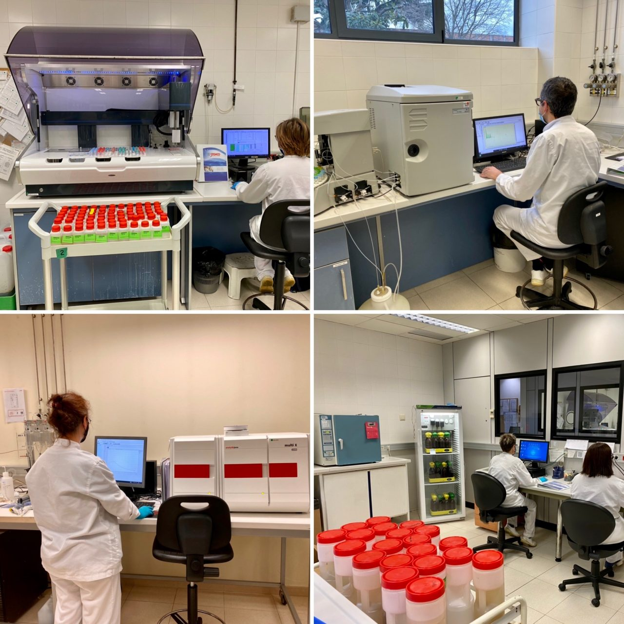 lab-2-AARR-1280x1280.jpg